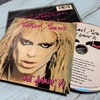 Not Fakin' It / Michael Monroe(1989)