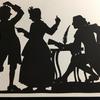 ふたりの門出は邪魔ばかり。モーツァルト:オペラ『フィガロの結婚』あらすじと対訳(13)『第2幕フィナーレ 後半』