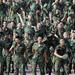 シンガポールの軍隊にマレー系が少ない理由