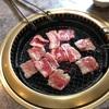 2017年6月29日(木)焼肉BD会