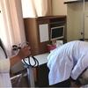 病院総合診療医に関して、思うところ(その2) 「普通の医師」とは何か