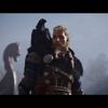 【Inside Xbox】アサシン クリード ヴァルハラ、最新トレイラーを公開!2020年に発売予定