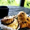 【宮崎】【パン】「森のマドゥ・パン」で、豊かな「自然」とナチュラルなパンの「おいしさ」を感じる。