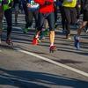 血液型がO型の人はマラソンで良い成績が残せるかも!?