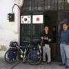 【久々の都会】グアテマラ第2の都市ケツァルテナンゴ(シェラ)と日本人宿