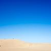 【中国地方】青春18切符で山陰山陽一人旅 - 鳥取砂丘、出雲大社