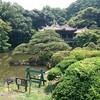 新宿御苑 0520