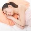睡眠の質は枕次第?
