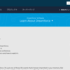 SFDC:Trailhead - Dreamforce '16 Ready