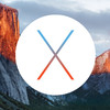 【追記あり】OS X 10.11.5(15F18b):Developer/Public Beta