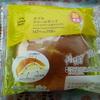 ファミリマート ダブルクリームサンド(バナナクリーム&ホイップ