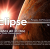 Eclipse 3.5.2 Pleiades All in One リリース