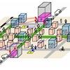 札幌市の駐車場制度が変わる 提案制度で最大50%緩和