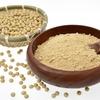 「きな粉」で痩せる、痩せれる、健康も!