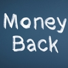 noteの返金機能が実装されてnoteは変わるのだろうか