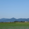 ◆'18/06/03     湯ノ沢岳①