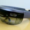HoloLensアプリのFPSをノーコーディングで表示する