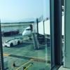 【767】新居探しの旅✈️