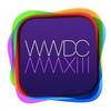 Apple、WWDC 2013の基調講演のライブ中継をApple TVで配信(※追記)