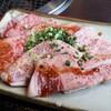 長崎和牛を食べるなら諫早市の焼肉おがわに決まり😋