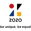 [ZOZOSUIT の注意点]単なる採寸に留まらず、信用や評価と結び付く!