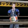 4月29日オヤジチャンピオンシップ