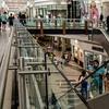 医療従事者の運動が苦手な人のための運動法「買い物に行く」