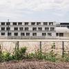 170921_呉南特別支援学校
