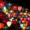 ホイアンの夜は川沿いのレストラン・バーがおススメ Day2②【ベトナムひとり旅】