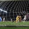 「メッシ依存」の正体〜UEFAチャンピオンズリーグ グループB第3節 FCバルセロナvsインテル・ミラノ レビュー〜