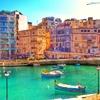 マルタ留学1ヶ月過ごして感じた生々しいこと