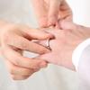 ●結婚披露展の案内を渡すことも結婚テロ