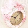 時計◆BelPaci(ベルパーチ)