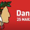 【ダンテの日】2021年はダンテ・アリギエーリ没700周年