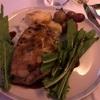 シンガポール航空の機内食事前予約「ブックザクック」/本丸チャンギ発はメニューが豊富!