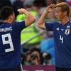 2018Jリーグ・日本サッカー流行語大賞!勝手にベスト10♪