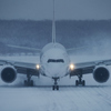 新千歳空港 005