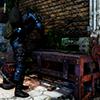 【Fallout4】FO4Editの基礎的な使い方
