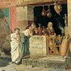 食の歴史 ワイン 10