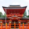 【春日大社「御創建1250年 御本殿特別参拝 無料開放」】(奈良市)