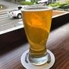 IPA Ola brew