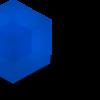 WebpackをRailsに導入する方法を比較する: 後編