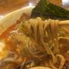 【五楼'sエッセイ】美味いラーメン屋さんは埼玉に潜んでいる⁉︎