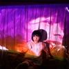 銀杏BOYZ『GING NANG URBAN TALK LIVE TOKYO』