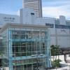 奥羽本線-17:山形駅