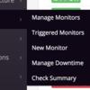 DatadogでECSのagentが切れてないかを監視するやり方
