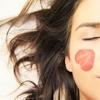 Alive Beautifully  Up Facial Line!!   美しく年を重ねる リフトアップに有効なツボ3選