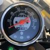 【SUZUKIのバイク】エラーコードの確認方法 - FIランプ点灯時や異常発生時に【ST250】