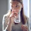【熱中症対策】日常生活における熱中症対策!?おすすめ食品!?