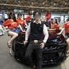 【今年のオートトレンドどうした...?】カスタムカーショーなのにノーマル車が1位を受賞....